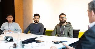 Microsoft Internship Apply Microsoft Internship Opportunity Dubai United Arab Emirates