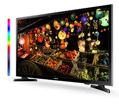 samsung tv 38 inch. experience tv entertainment and the colours of nature in detail. samsung tv 38 inch c