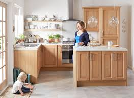 Kitchen Style Buyers Guide To Fitted Kitchens What Kitchen Style Is Right For