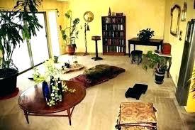 Image Design Ideas Kukushkaonline Zen Home Decor Office Decorating Ideas Idea Pinterest Style