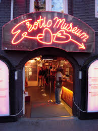 File:Erotic Museum in Red Lights District in Amsterdam (3931245180).jpg -  Wikimedia Commons
