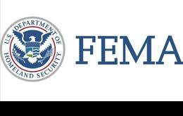 fema form new fema elevation certificate and floodproofing form freese and