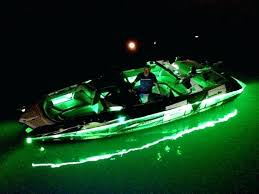 led boat deck lights. Led Boat Deck Light Lighting Latest Models Of Lights
