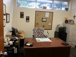 high school office. 10th Grade Counselor High School Office