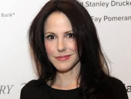 our favorite weeds characters then and now mary louise parker as nancy botwin
