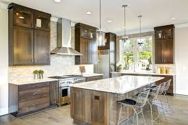 tile backsplash pictures 9 pro secrets for the perfect ideas with granite countertops kitchen uba tuba