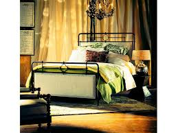 metal home furniture. Upholstered Metal Bed (Queen). Loading Zoom Home Furniture