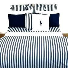 Cheap Duvet Set Polo Comforter Sets Bedding Bed Sheets Charming About