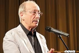 ...der Bundestagsabgeordnete <b>Helmut Heiderich</b>. - News120326_50_IMG_1053