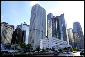 office space hong kong. Office Space Hong Kong. Kong\\u0027s Post Headquarters In Central Is Set Kong O