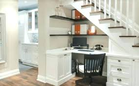 office storage ideas small spaces. Small Home Office Storage Ideas For Spaces  Surprising . R
