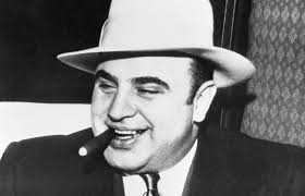 Al Capone's Lost Treasure and Why It Was Never Unearthed - Den of Geek