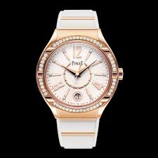 Designer Watches For Women Best Luxury Watches For Women Top 10 Most Stylish List For