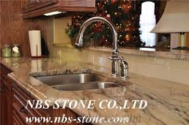 shivakashi granite kitchen work tops countertops polished cut to size stone for kitchentops low