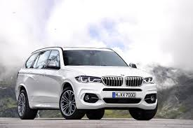 2018 bmw x3. delighful 2018 2018 bmw x3 hybrid for bmw x3 d