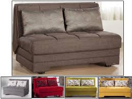 full size sofa bed with regard to the twist convertible loveseat by istikbal decor 2