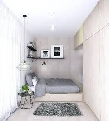 tiny bedroom decor best small bedrooms ideas on small bedroom storage tiny bedroom tiny bedroom pictures