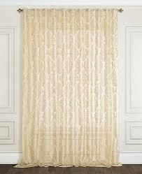 Купить французские шторы в Москве недорого Большой каталог ...