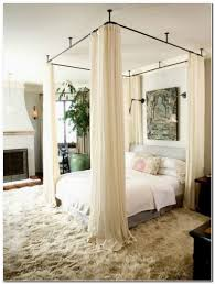 Adult Canopy Beds | Furniture Modern and Unique Design