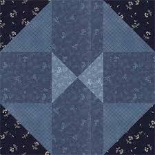 Pin by Marilyn Hain on crafty ideas   Pinterest   365 challenge ... & Diy Quilting, Quilting Designs, Quilting Projects, Patchwork Quilting,  Quilting Ideas, Quilt Patterns, Quilting Quotes, Block Patterns, 365  Challenge Adamdwight.com