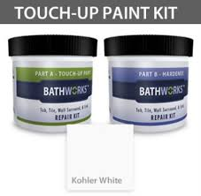 bathtub touch up paint photos