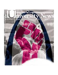 Chaifetz Arena At Saint Louis University Seating Chart Vol 9 Jan 25 2018 By University News Issuu