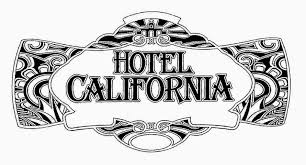 Hotel California Strumming Pattern Best Hotel California By Eagles Chords Strumming Pattern TheDeepakCom