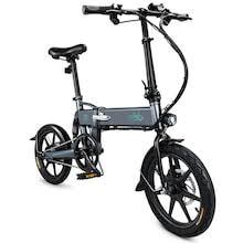 <b>Electric bike fiido d2</b> Online Deals | Gearbest.com