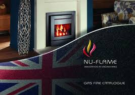 nu flame fireplace admin tabletop