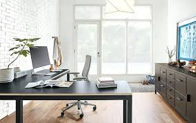 unique office decor. Unique Cool Modern Office Decor Ideas Within Furniture Room Board Chic Plain . D