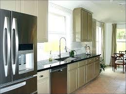 kitchen cabinets 42 inch inch kitchen cabinet upper kitchen cabinets elegant inch kitchen cabinets taste inch kitchen cabinets 42