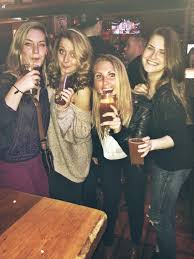 """Liliana Kane on Twitter: """"Cheers to being normal?¿ 😶  http://t.co/wy7ymdlLH4"""""""