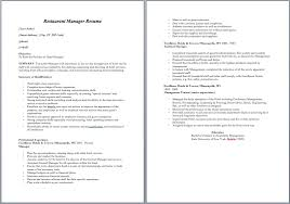 Students Can Find All Essay Websites Using Resume For Burger King ...