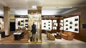 louis vuitton flagship store. louis vuitton london harrods, london, , gb| louis vuitton stores flagship store a