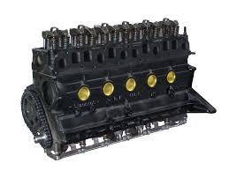 similiar jeep engine keywords remanufactured 4 0 242 jeep engine 1987 1990 wrangler