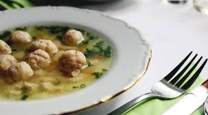 замораживать супы хитрости и секреты Как замораживать супы хитрости и секреты