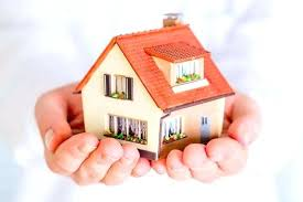 compare home and contents insurance full size of mobile home home insurance homeowners insurance house compare