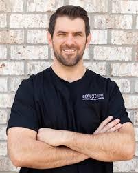 Meet Dr. Derek Bruner | Geaux Chiro