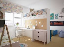 feminine office furniture. Feminine Home Office Furniture Girly Ideas Colorful Best Place To Buy Chairs Workstations Wall Units With Desk Modern Study Room Design Solutions Colours K