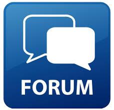 Visita el forum