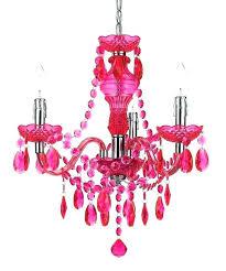 crystal chandelier for kids room chandelier for kids medium size of room chandelier modern chandeliers pink chandelier for kids room crystal hearth