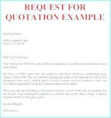 Request For Quote Template Excel Free Construction Estimate Template Excel Unique Business Quotation