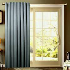 curtains mixing plantation shutters and savae kitchen sliding glass ...