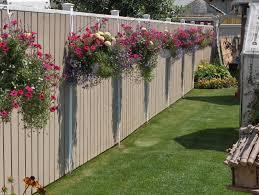 cool garden fence decoration ideas diy health tips backyard fence  decorating ideas