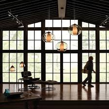 modern rustic pendant lighting. exellent lighting rustic kitchen pendant lighting modern throughout o
