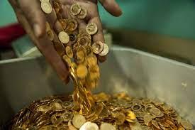 10 Temmuz altın fiyatları 2021! Çeyrek altın ne kadar, bugün gram altın kaç  TL? - Son dakika haberleri ve gündeme dair tüm gelişmeleri siz değerli  okurlarımıza tarafsız ve objektif bir şekilde aktarıyoruz.