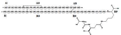 Tresiba Dosage Chart Tresiba Insulin Degludec Injection Side Effects