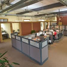 office remodel. Affordable Office Remodeling Services Remodel T