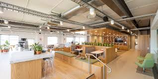 tour stylish office los. Virtual Tour Get In Touch Stylish Office Los A