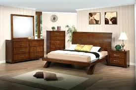 small bedroom furniture arrangement ideas creative significant design placement for rooms arranging in room